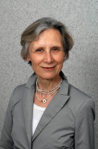 Adelheid Zimmermann